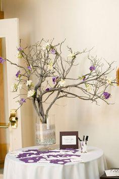 hochzeitswünsche hochzeitsbaum