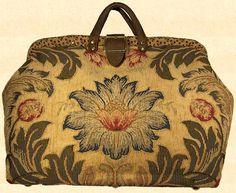 .Mary Poppins bag