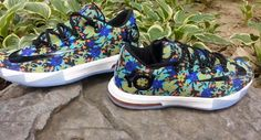 "2014 Nike KD VI Ext QS ""Floral"" 6 Kevin Durant Close Look Review  http://www.repkickz.ru/Nike-Zoom-KD-VI-059-p389239.html"