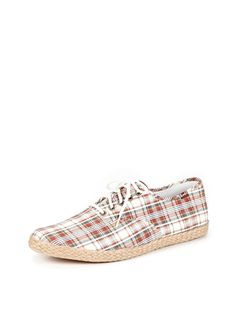 Champion Sneakers by Keds at Gilt. Want this!