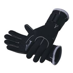 Cheap diving gloves, Buy Quality scuba diving gloves directly from China gloves swimming Suppliers: Neoprene Scuba Dive Gloves Swim Gloves Snorkeling Equipment Anti Scratch Keep Warm Wetsuit Material Winter Swim Spearfishing Scuba Diving Equipment, Scuba Diving Gear, Swimming Diving, High Diving, Swimming Equipment, Sea Diving, Cave Diving, Snorkeling, Pallets