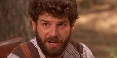 Anticipazioni il Segreto, puntate spagnole: Bosco si innamora, Francisca offende Candela!