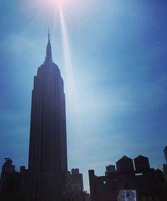 Good morning, NYC!   @craveadiehl... - https://bestrooftopbarsnyc.com/good-morning-nyc-craveadiehl/