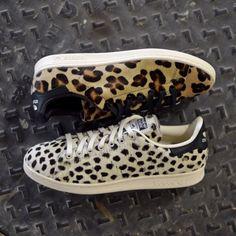 adidas-stan-smith-animal-print