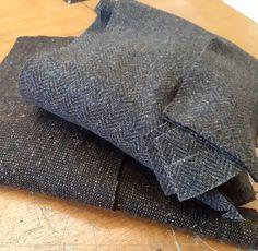 c6728ef6d4cc1 9 Best Tweed Trousers images in 2019   Tweed trousers, Ireland, Irish