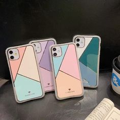 Girly Phone Cases, Funny Phone Cases, Iphone Cases Disney, Pretty Iphone Cases, Phone Cases Samsung Galaxy, Iphone Phone Cases, Iphone 11, Apple Iphone, Telephone Iphone