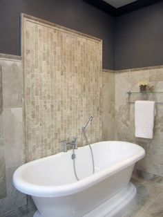 Cincinnati Bathroom Remodeling Remodelling cincinnati subway tiled bathroom remodel vaughn remodeling in