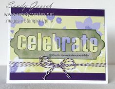 Paper Pumpkin-Feb Wishes Stampin Up Paper Pumpkin, Men Birthday, A2 Size, Quick Cards, Craft Kits, Wild Flowers, Wish, February, Paper Crafts