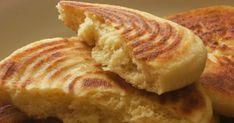 Recette,Pain algerienne matlou3.cuisine,Tajine, Tadjine
