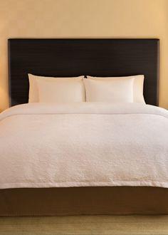 shop hampton bedding httpswwwshophamptoncomcategoryaspxhampton inn bedding shop hampton pinterest hampton inn and room - Hampton Inn Bedding