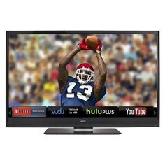 nice VIZIO M3D550KDE 55-inch 1080p LED Smart 3D HDTV - For Sale Check more at http://shipperscentral.com/wp/product/vizio-m3d550kde-55-inch-1080p-led-smart-3d-hdtv-for-sale/