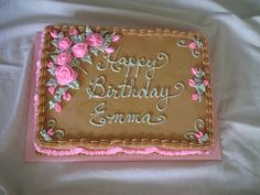 Image from http://www.celebjackets.com/wp-content/uploads/2014/05/Pictures-Of-Sheet-Cakes-For-Birthday.jpg.