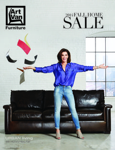 Join @hgtvu0027s Hilary Farr And Browse Our Fall 2014 Catalog Online Today! Our  Special Part 66
