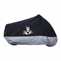 #lowpricebikecover, #cheapcover, #cheapcustomcover, #motorcyclecover