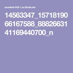 14563347_1571819066167588_8882663141169440700_n Buddha
