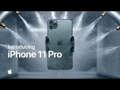 iPhone 11 Pro Giveaway Apple iPhone 11 smartphone runs on iOS operating system. The phone is powered by Hexa Core GHz, . Apple Iphone, Iphone 6, Get Free Iphone, First Iphone, Apple Mobile Phones, Free Iphone Giveaway, Smartphone, Lower Lights, Apple My
