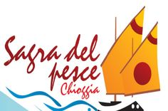 2016 - Sagra del Pesce -  Fish Festival, July 8-17, in Chioggia (Venice), Corso del Popolo and downtown streets and squares, about 51 miles east of Vicenza; food booths feature a great variety of sea food specialties; live music and shows from 9:30 p.m. in Campo Duomo, Piazza Vigo, and Porta Garibaldi; free entrance.