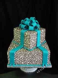 For teens birthday