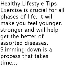 Healthy Lifestyle Tips  to learn more about college life visit http://collegebiography.wordpress.com/