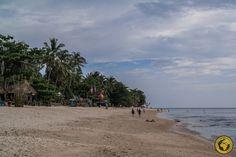 Ruhe, Strand und Regen auf Koh Lanta - ichpackemeinenkoffer.at Strand, Beach, Water, Outdoor, Rain, Island, Gripe Water, Outdoors, The Beach