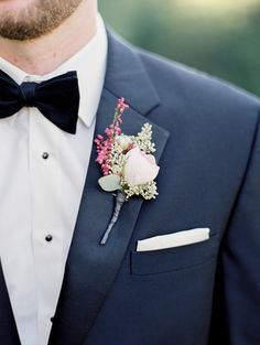 Natasha and Brad's Wedding at Chateau Elan   Best Wedding Blog - Wedding Fashion & Inspiration   Grey Likes Weddings