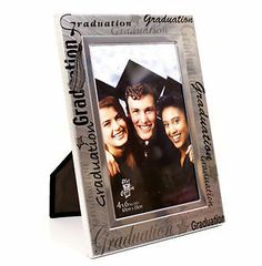 diy graduation picture frames | eBay