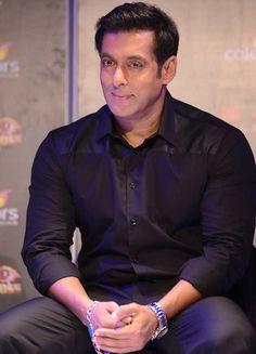 fc4e42b2b81 Salman Khan confirms his film with Sanjay Leela Bhansali – read details
