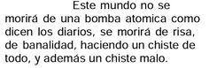 -Fermín Romero de Torres ( La Sombra del Viento )