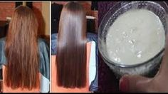 Conditioning Hair Mask to Get Silky, Soft Hair in 30 Minutes , No need of Spa af… - Bonheurfitness Coconut Oil For Dandruff, Coconut Oil Facial, Coconut Oil Moisturizer, Coconut Oil Lotion, Natural Coconut Oil, Coconut Oil For Acne, Coconut Oil Hair Treatment, Coconut Oil Hair Growth, Coconut Oil Hair Mask