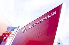 Isolux logra la homologación judicial a su plan de rescate de 2.100 millones