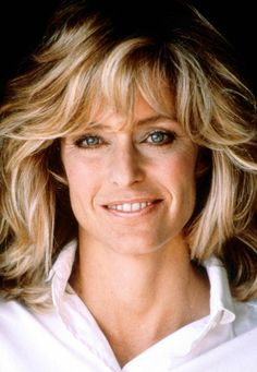 FARRAH FAWCETT  Born as Farrah Leni Fawcett on February 2, 1947 in Corpus Christi, Texas.   Died on June 25, 2009 (age 62) in Santa Monica, California of cancer.