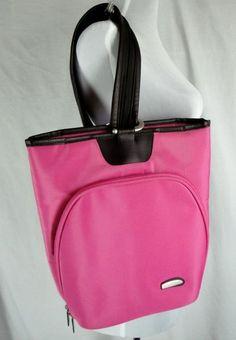 Travelon Convertible Backpack Shoulder Bag 106