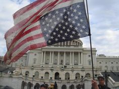 Taken #J17, when we Occupied Congress! A truly inspiring day!!