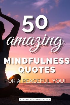 Make your mind peaceful with this great collection of mindfulness quotes from some of the greatest spiritual teachers. Buddha, Rumi, Thich Nhat Hanh, Eckhart Tolle , meditation Mindfullness Meditation, Meditation Quotes, Mindfulness Quotes, Life Lesson Quotes, Life Lessons, Positive Quotes, Motivational Quotes, Spiritual Teachers, Eckhart Tolle
