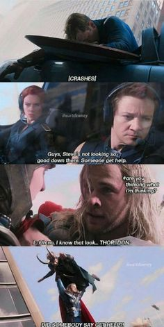Hilarious Marvel Memes of The Day That Are Extremely Funny Pics) Awed! Owl - Funny Superhero - Funny Superhero funny meme - - Hilarious Marvel Memes of The Day That Are Extremely Funny Pics) Awed! Owl The post Hilarious Avengers Humor, Marvel Avengers, Marvel Jokes, Films Marvel, Avengers Quotes, Funny Marvel Memes, Dc Memes, Marvel Dc Comics, Memes Humor