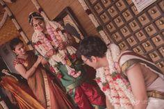 LightStory-Sriniketh-Pavithra-978
