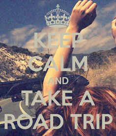 ALREADY DID. TO colorado Wyoming utah  motanna canada and south dakoda!!!! with my fam. this past summer