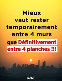 Citations | Santé+ Crush Humor, French Quotes, Boyfriend Humor, Funny Messages, Funny Relationship, Funny Facts, Laughing So Hard, Satire, Decir No