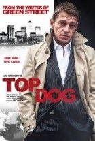 Top Dog (2014) Oryginał