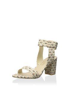 Matisse Women's Lupe Mid-Heel Sandal, http://www.myhabit.com/redirect/ref=qd_sw_dp_pi_li?url=http%3A%2F%2Fwww.myhabit.com%2Fdp%2FB00VBHBGZ4%3F