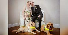 Los ciegos y los sordos no podrán casarse sin una autorización médica - Entérate de algo