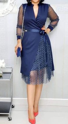 Fashion Tips Moda .Fashion Tips Moda Elegant Dresses, Cute Dresses, Casual Dresses, Short Dresses, Latest African Fashion Dresses, Women's Fashion Dresses, Dress Outfits, Ankara Fashion, Hijab Fashion