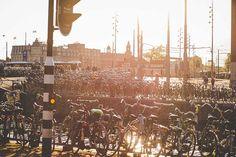 E-session Amsterdam