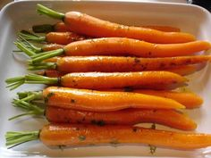 Glasierte Möhren als Beilage – Rezept mit Bild Glazed carrots as a side dish – recipe with picture – kochbar. Lacto Vegetarian Diet, Vegetarian Recipes, Paleo Diet, Side Dish Recipes, Soup Recipes, Food Dishes, Side Dishes, Benefits Of Potatoes, Paleo Meal Plan