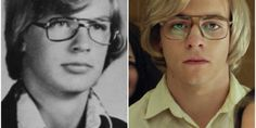 My Friend Dahmer' to be Released Later this Year