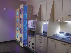 Henry Schein - Integrated Design Studio - Photo Gallery