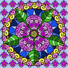 Resultados de la Búsqueda de imágenes de Google de http://3.bp.blogspot.com/_irVqhqkIGHI/TSEE0UXuYCI/AAAAAAAABZI/uWlNFFCir3s/s1600/flower_mandala1a.png