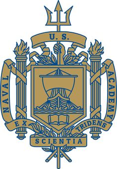 The United States Naval Academy Is One Of Many Colleges And Universities Where Laurel Springs