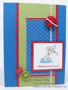 stampin up wellnes wishes - Yahoo Search Results Yahoo Image Search Results