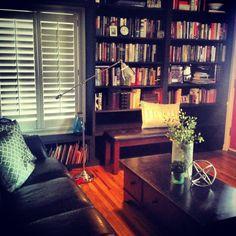 Home decor by urbanity interiors